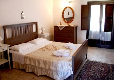 Casa Vacanze Appartamento Villetta Don Corrado